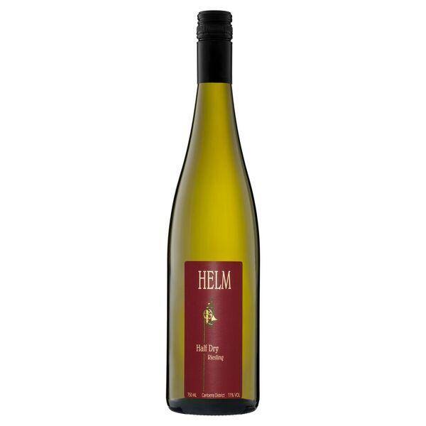 Helm Premium Cabernet Sauvignon